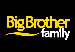 Big Brother Family BBFamily