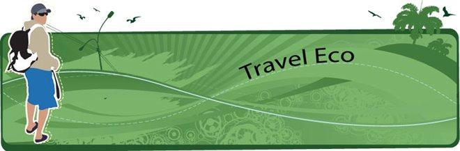 Travel Eco