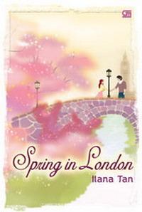 [spring.jpg]