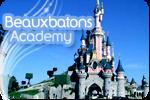 Forum RPG: Beauxbatons Academy