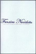 Fanzine Navideño Número 03