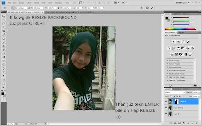[Image: second9.jpg]