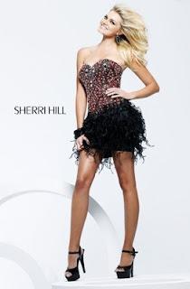 Idaho international pageant info fun fashion ideas