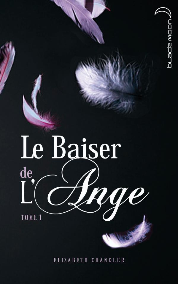 le baiser de l'ange  Le+baiser+de+l%27ange