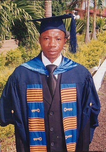[Mohammed+Graduate.jpg]