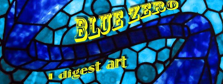 Blue Zero