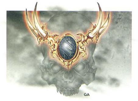 Forgotten Realms Coroa%2Bde%2BChifres