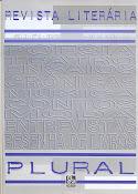 REVISTA LITERÁRIA PLURAL 2006 - Nº 2