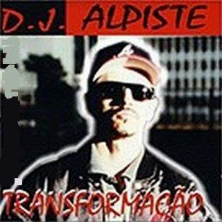 omelhordomp3gospel: Dj Alpiste - Acstico - 2004