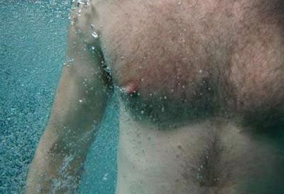 Erotic massage in ri The Left