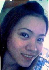 A.M.Nassef's sister Alimah