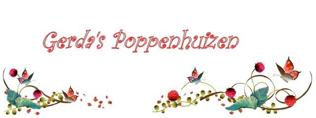 Gerda's Poppenhuizen