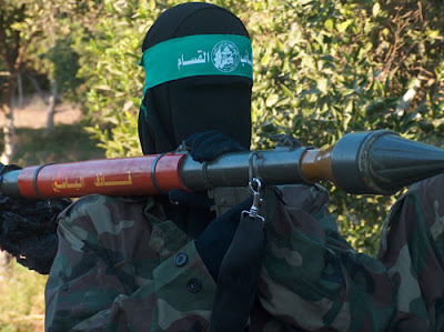Arab%2BTerrorist%2BThug%2B1.jpg