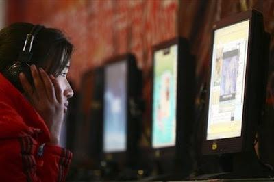 Pagos digitales en China suman casi 3 billones de dólares al año