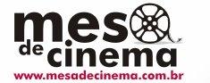 Mesa de Cinema