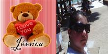 ♥Jéssica♥