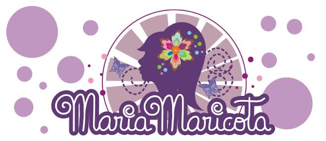 Maria Maricota