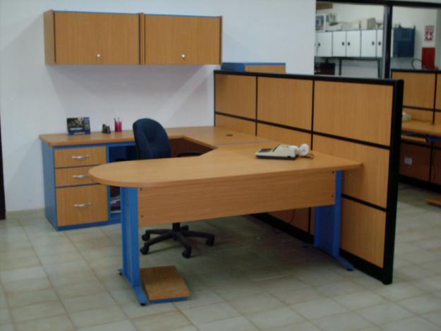 A su salud atenci n a la discapacidad salud p blica for 5 muebles de oficina