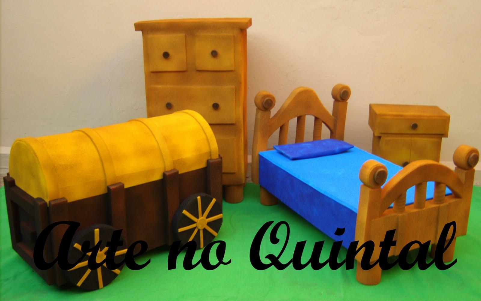 Quarto Toy Story ~ Arte no Quintal decoraç u00e3o em espuma Quarto do Toy Story