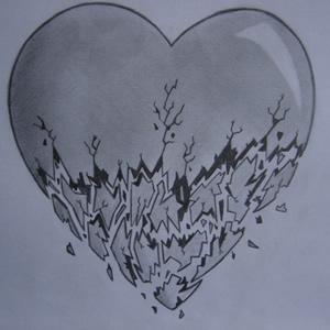 DesenhoJP Sketchbook Cora%C3%A7%C3%A3o
