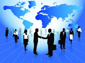 Dunia Bisnis Saat ini – Perubahan dan Kebutuhan Kemampuan Beradaptasi