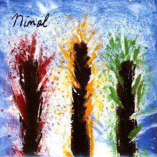 NIMAL-DIS TANZ, CD, 1991, VARIOUS