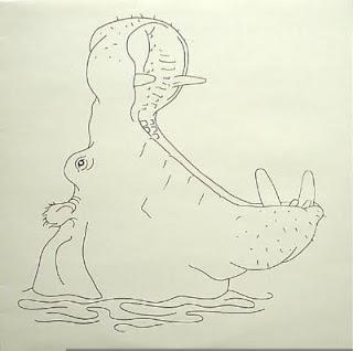 CHAMBERPOT-S/T, LP, 1976, UK, NWW LIST