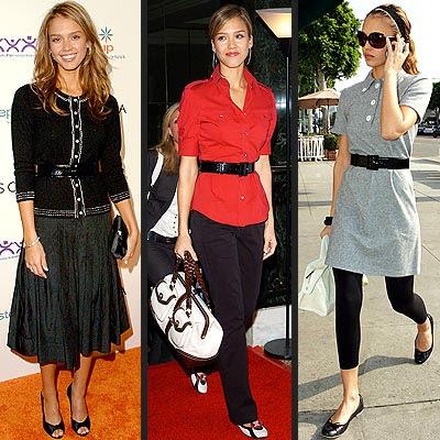 Summer Fashions Wear 2007 on May 2007   Fashion O Lic