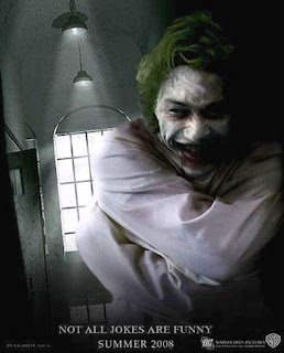Hollywood popular Late Heath Ledger- Own  Oscar 2009 for best Negative role in 'The Dark Knight'