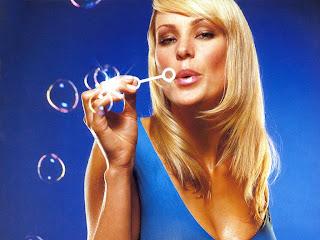 Cassie Lane model