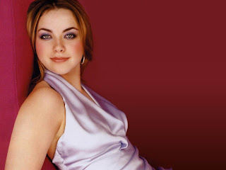 Charlotte Church- wallpapers,photos,biography,pics