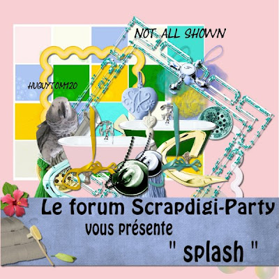 http://stellamariescrap.blogspot.com/2009/07/kit-splash-la-suite-par-huguytom120.html