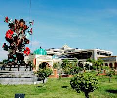 Perpustakaan Awam Negeri Terengganu