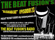 The Beat Fusion's