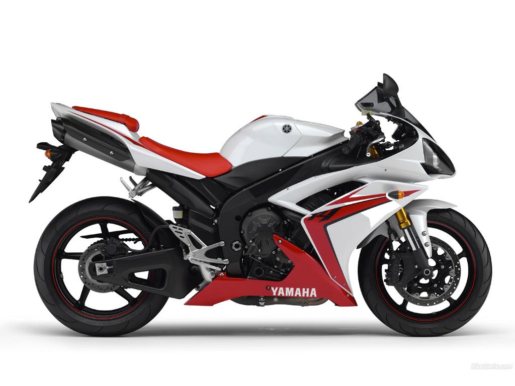 Yamaha Motorrad gebraucht kaufen bei AutoScout24