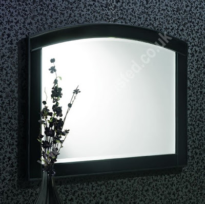 Buying The Best Glass Mirror For Your Home