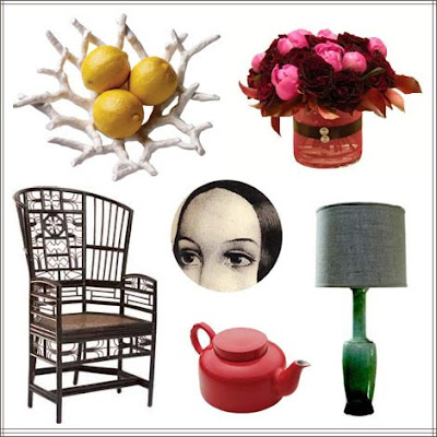 Home Decor Accessories Decoration Ideas