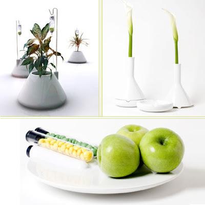 Home Decor Accessories on Home Decoration Accessories