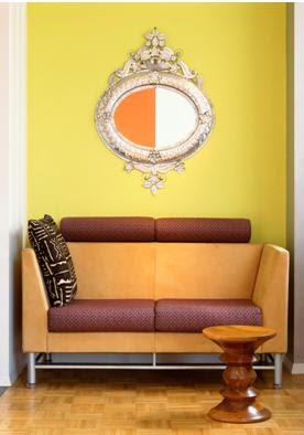 Home Decor Ideas with Stylish Makeover