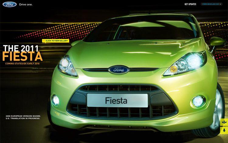 next year Ford+fiesta+2011