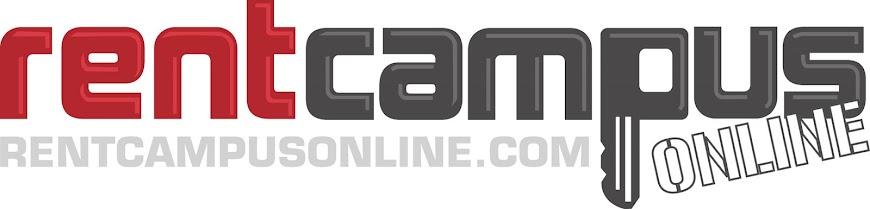 renTcampusonline.com