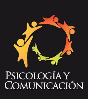 Psicología y Comunicación