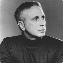 John Corigliano, composer