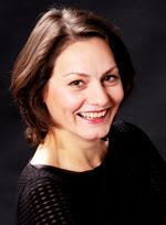 Anna Maria Pammer, soprano
