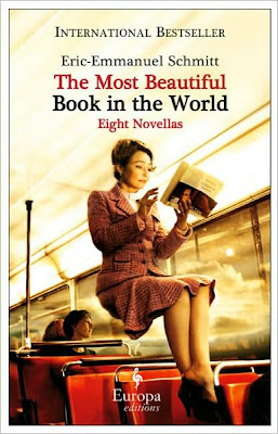 beautiful - Favorite Book Covers of 2009, Part One: WORD, Brooklyn, NY