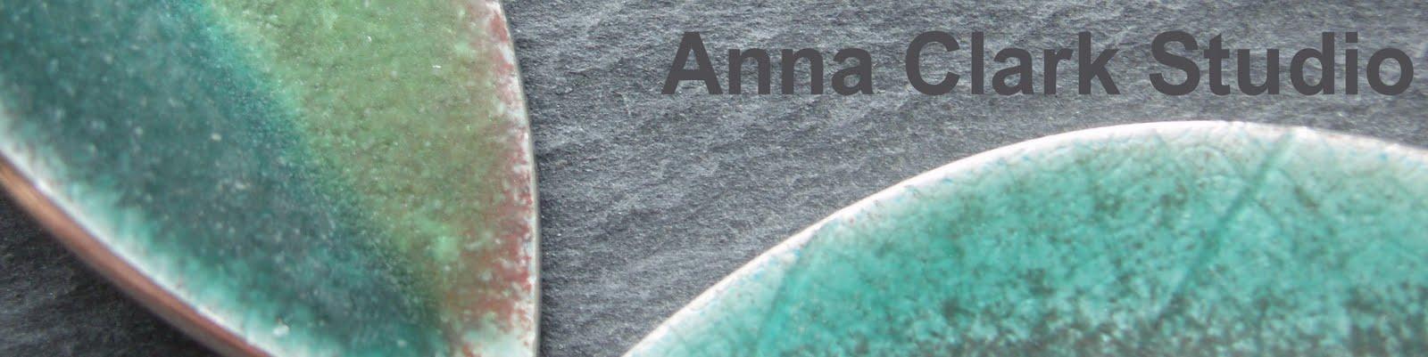 Anna Clark Studio