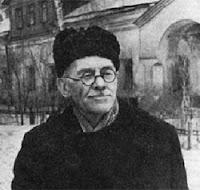 Petr Baranovsky