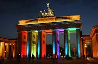 festival de las luces en berlin