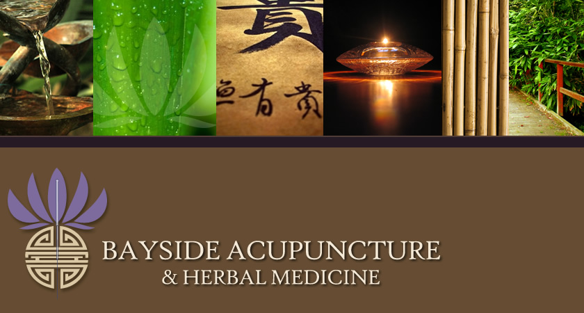 Bayside Acupuncture and Herbal Medicine