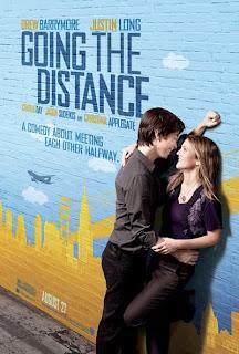 Amor a distancia (2010) Online